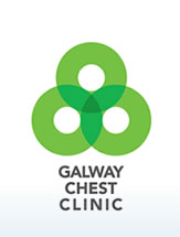 Galway Chest Clinic